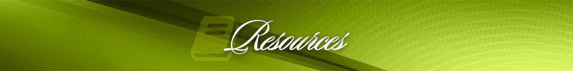 Resurgence counseling services